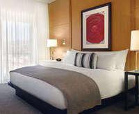Sofitel La at Beverly Hills Room Photos