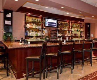 Bar / Lounge Photo