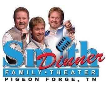 Smith Family Dinner Show, religious