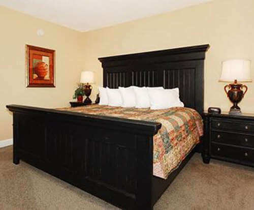 Room Photo for Quality Inn Interstate