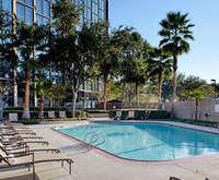 Room Photo for Sheraton Houston Brookhollow Hotel