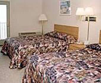 Photo of Fairview Beachfront Inn & Waterpark Room