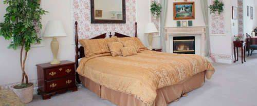 Room Photo for Zaballa House