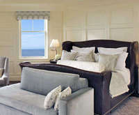 The Ritz-Carlton, Half Moon Bay Room Photos