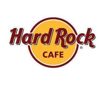 Hard Rock Cafe Yankee Stadium, café seating