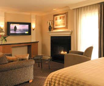 Room Photo for Best Western Eden Resort Inn & Suites
