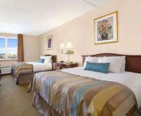 Room Photo for Days Inn Hershey