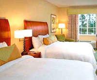 Photo of Hilton Garden Inn Hershey Room