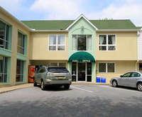 Room Photo for Rodeway Inn & Suites Hershey