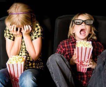 Imax Theatre Myrtle Beach, fun movies