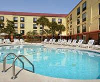 Red Roof Inn & Suites Myrtle Beach Room Photos