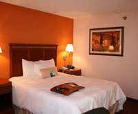 Hampton Inn North Myrtle Beach-Harbourgate Room Photos