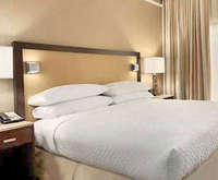 Room Photo for Embassy Suites Alexandria - Old Town