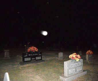 Branson Ghost Paranormal Tours Branson Mo