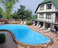 Windmill Inn & Suites Branson