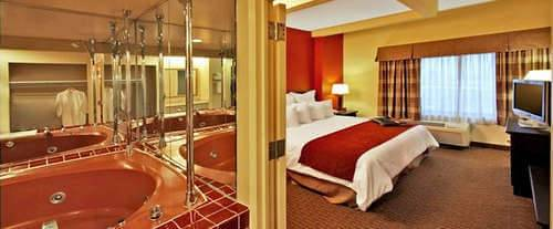 Room Photo for Best Western Hotel & Conference Center