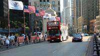 City Sightseeing Chicago