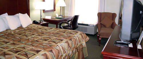 Room Photo for Alexis Inn and Suites