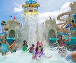 Orlando's Wet 'n Wild Vacation Package