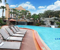 Radisson Resort Orlando Celebr...