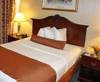 Best Western St. Christopher H...