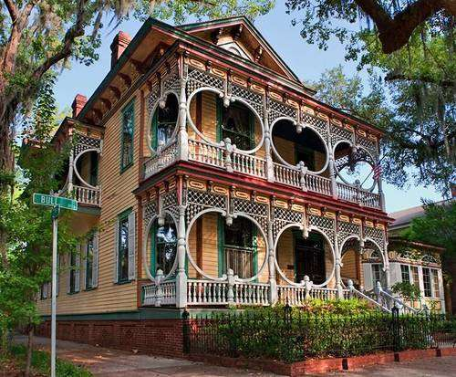 Historic Trolley Tour, Riverboat Sightseeing Cruise, & Massie Heritage Center Tour Combo