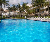 Days Hotel Thunderbird Beach R...