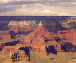 Grand Canyon Romantic Getaway Package