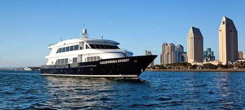 San Diego Cruise Ship Schedule Fitbudha Com