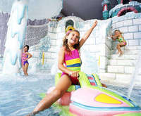 Wintergreen Resort and Indoor & Outdoor Waterparks View Photo