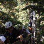 Whistler Activities and Adventure Vacation Package