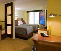 Room Photo for Hyatt Place Kansas City Airport