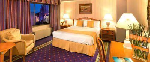 Room Photo for Circus Circus Hotel & Casino Reno