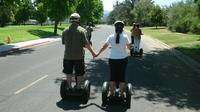 Everyone loves a Great Segway Tour