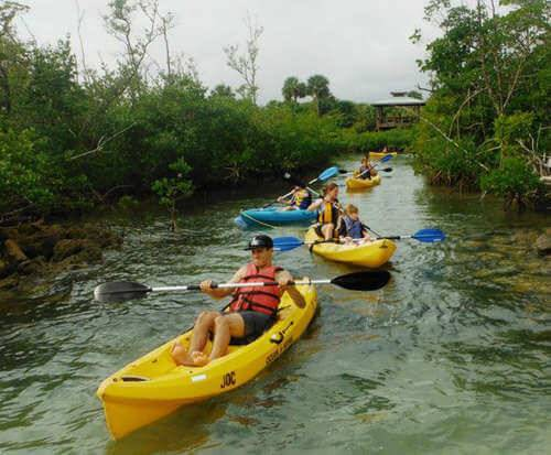 Kayak Vacation Packages To West Palm Beach Florida