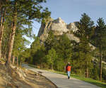 Mount Rushmore's Historical Vacation Package