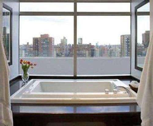 Photo of The Marmara Manhattan Jacuzzi Room
