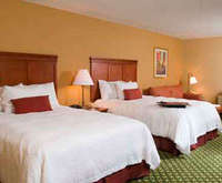 Room Photo for Hampton Inn & Suites Hershey